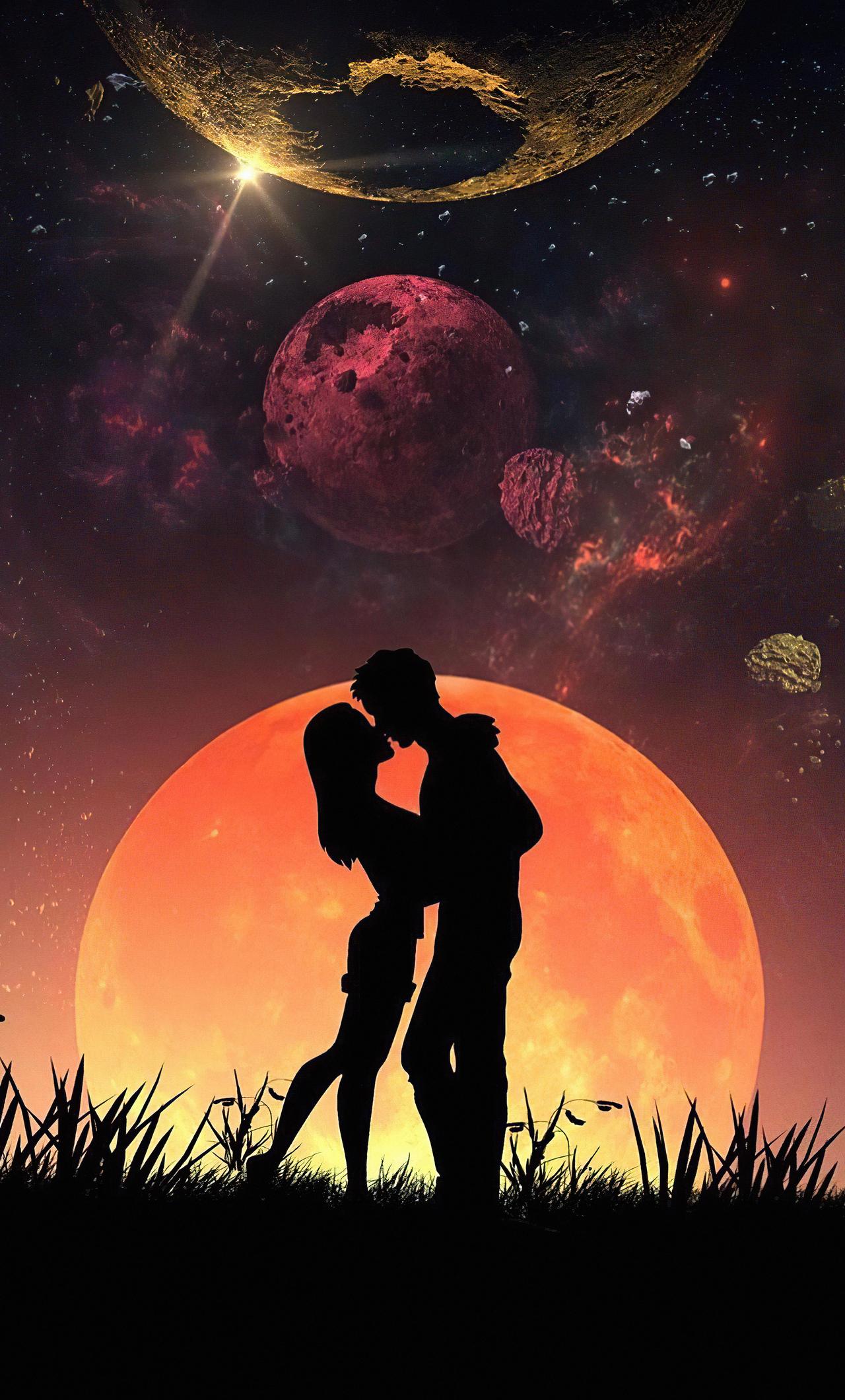 lovers-romance-4k-v9.jpg