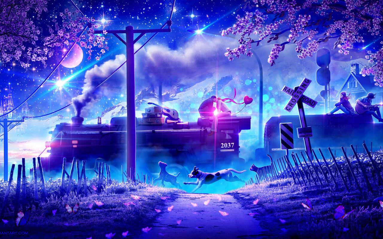lovers-train-4k-rv.jpg