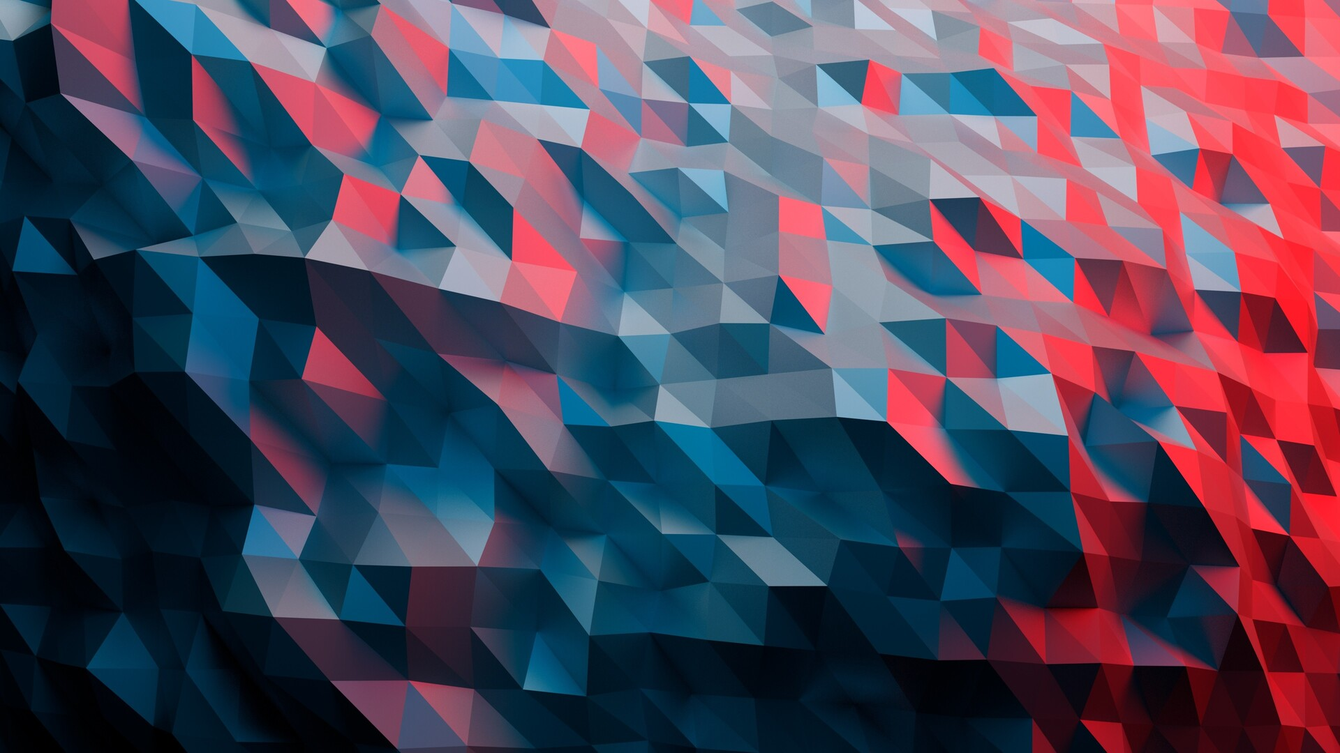 low-poly-abstract-artwork-4k-ns.jpg