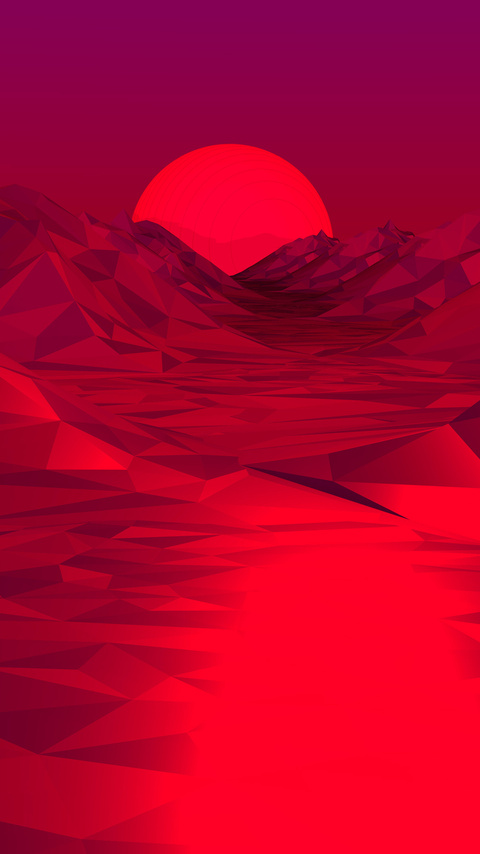 low-poly-red-3d-abstract-4k-yq.jpg
