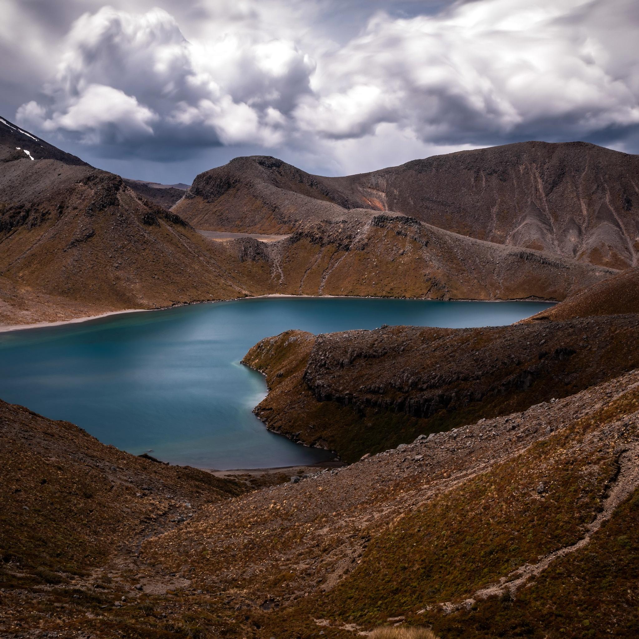 lower-tama-lake-6s.jpg