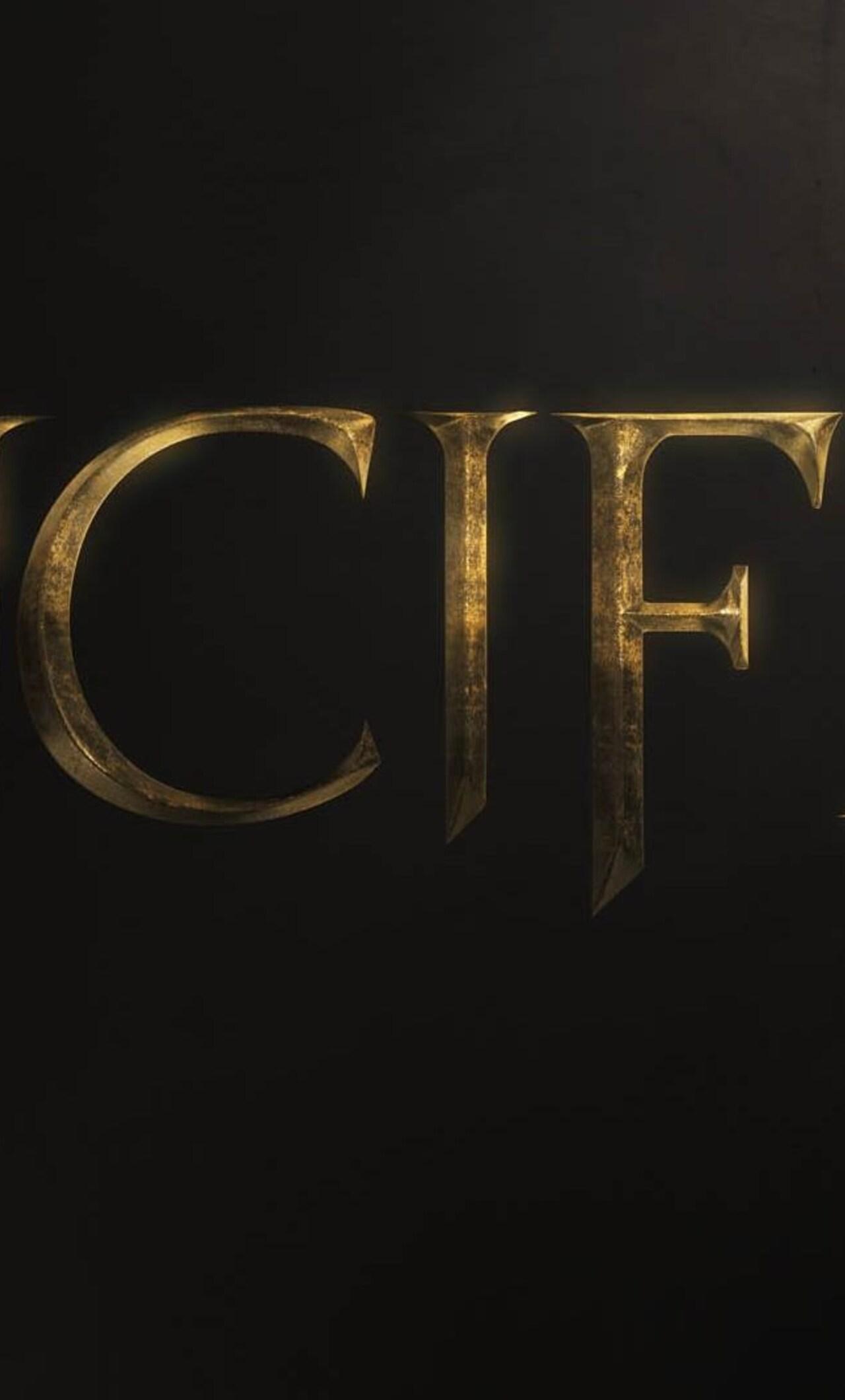lucifer-logo-qhd.jpg