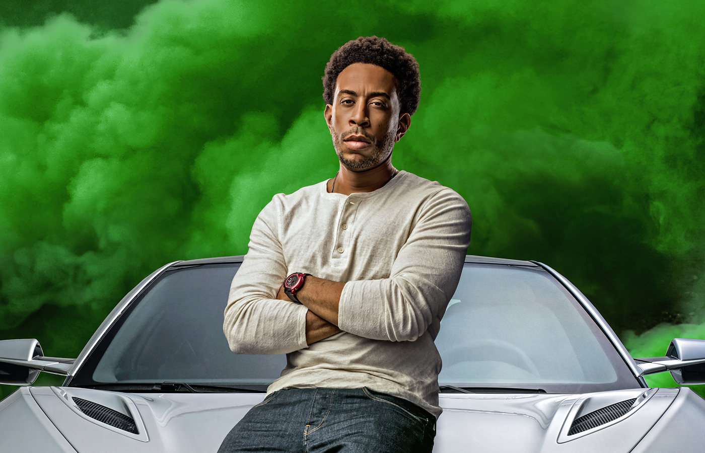 ludacris-in-fast-and-furious-9-2020-movie-3t.jpg