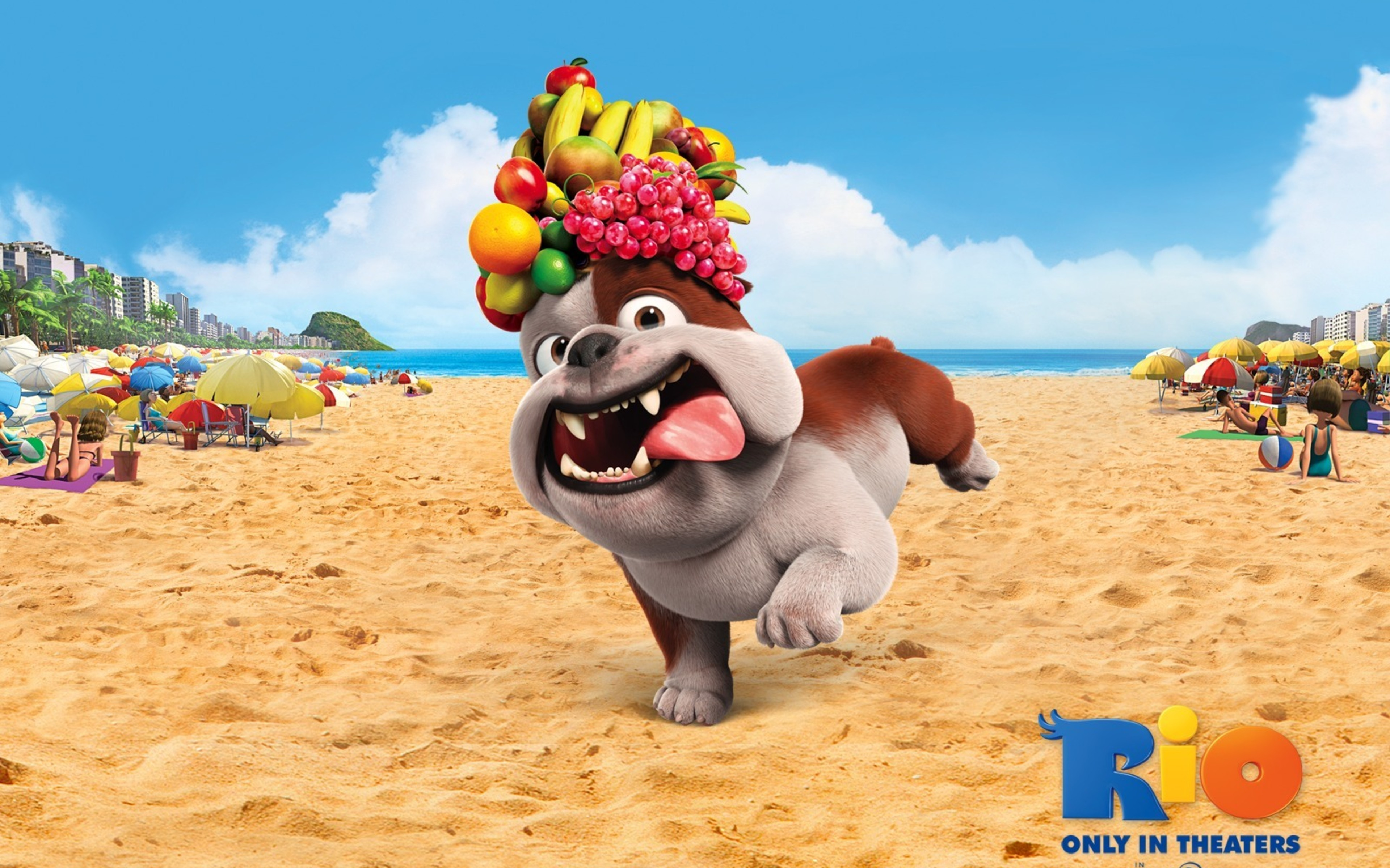 luiz-bulldog-in-rio-movie.jpg