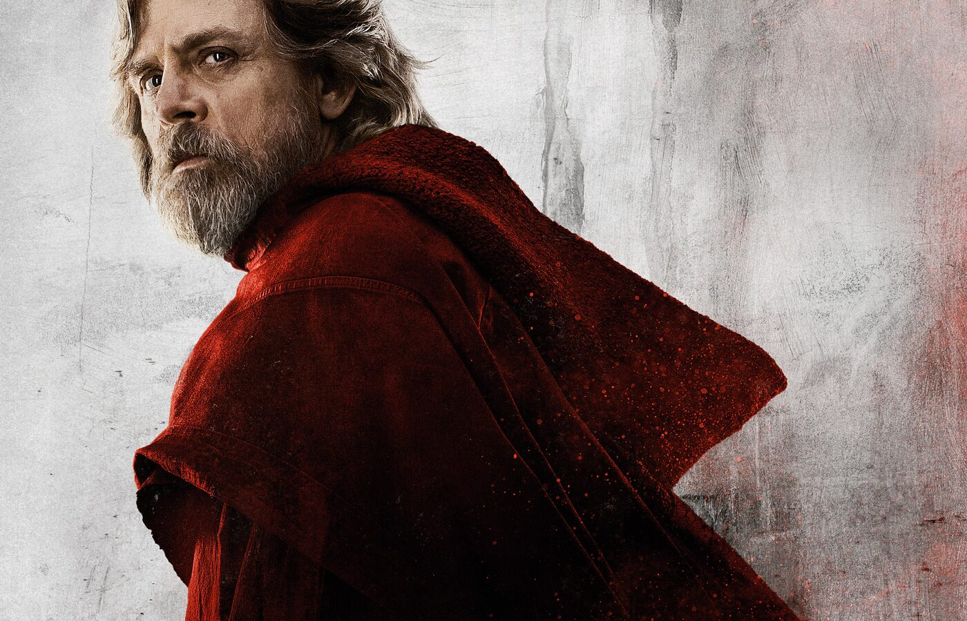 luke-skywalker-star-wars-the-last-jedi-dh.jpg