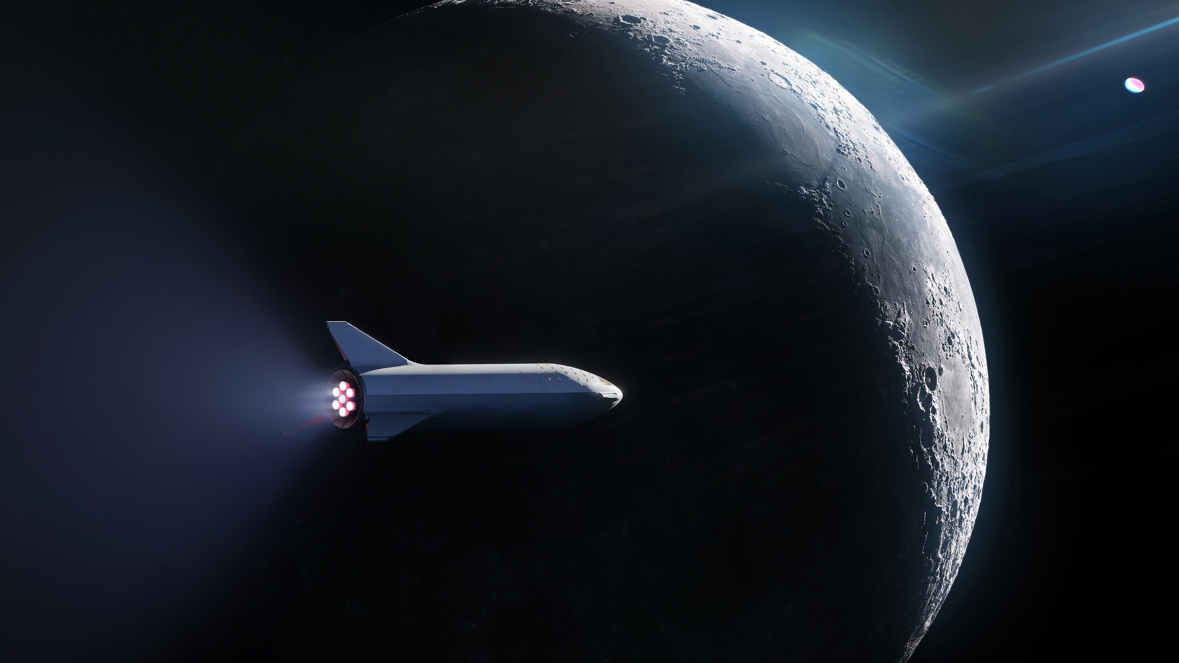lunar-bfr-mission-jl.jpg
