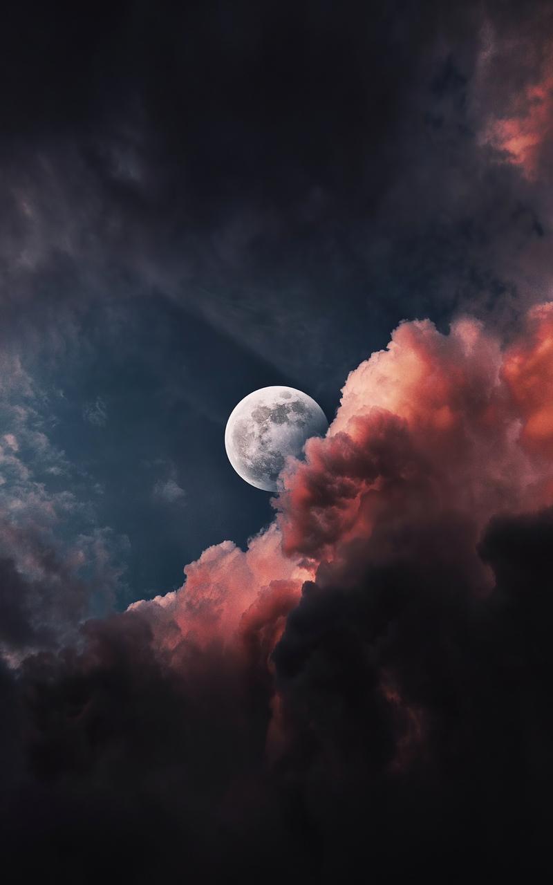 lunar-moon-4k-fe.jpg