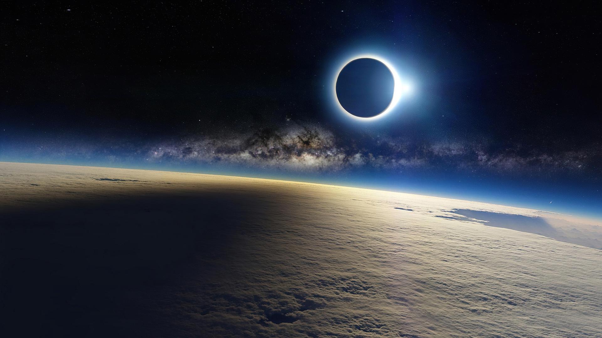 lunar-sky-space-4k-x2.jpg
