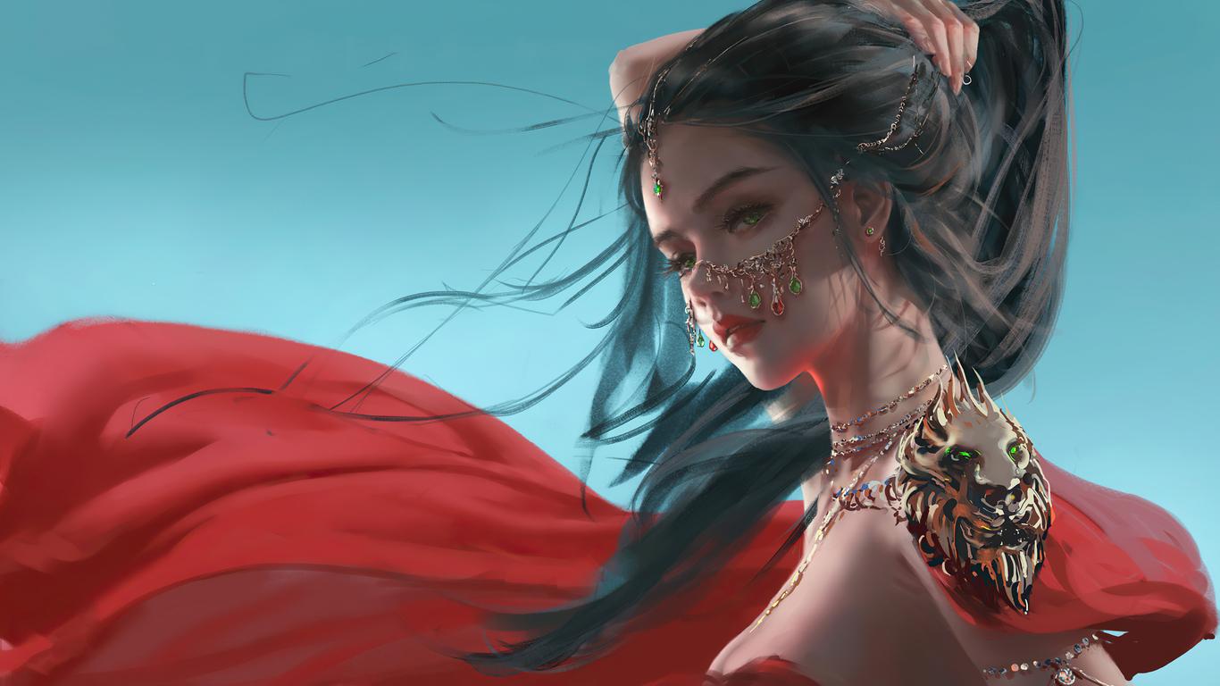 lylian-bride-girl-in-red-dress-4k-an.jpg