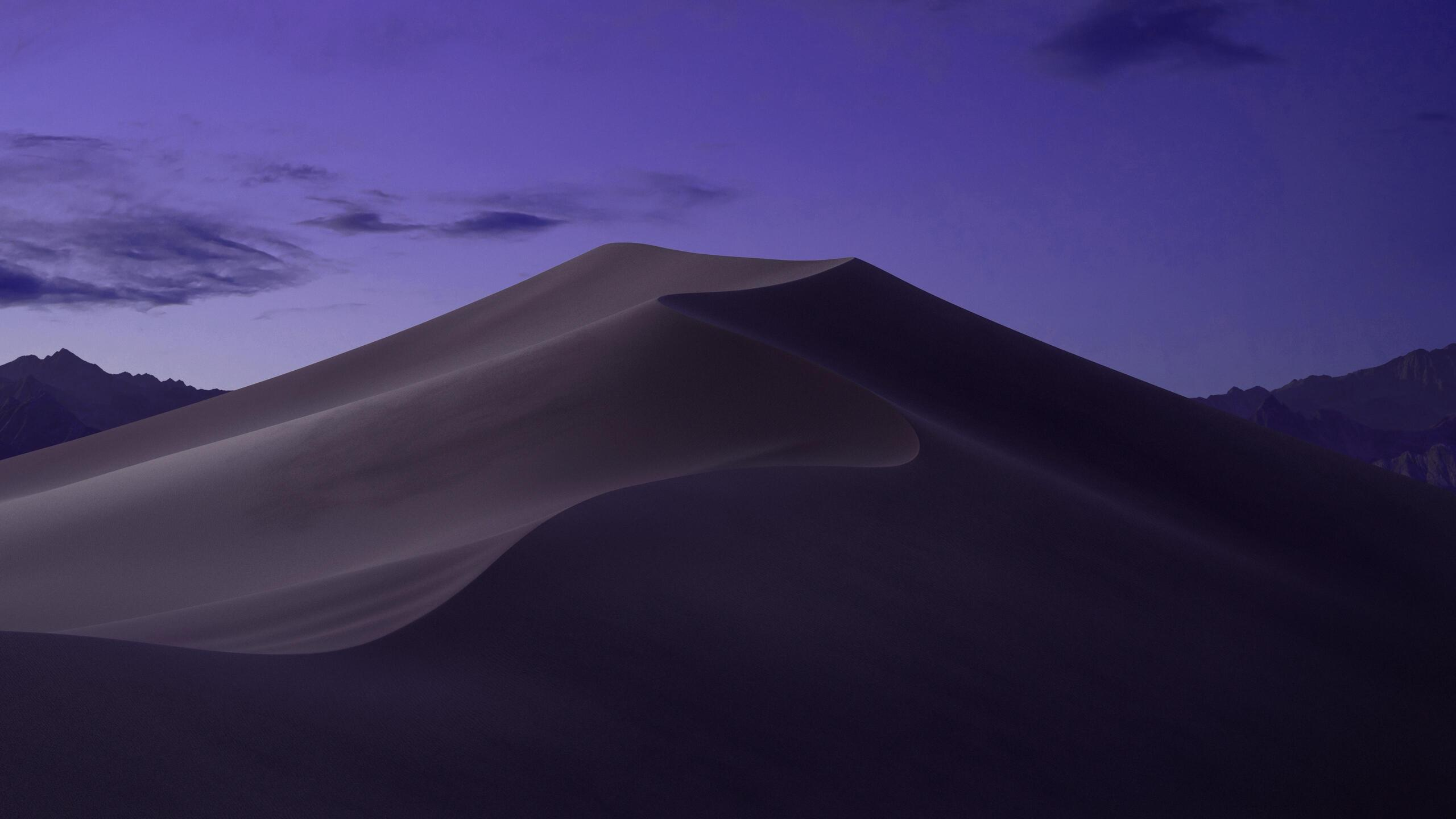 2560x1440 Mac Os Mojave 5k 1440p Resolution Hd 4k Wallpapers Images Backgrounds Photos And Pictures
