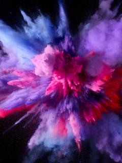 mac-os-sierra-color-splash-purple-do.jpg