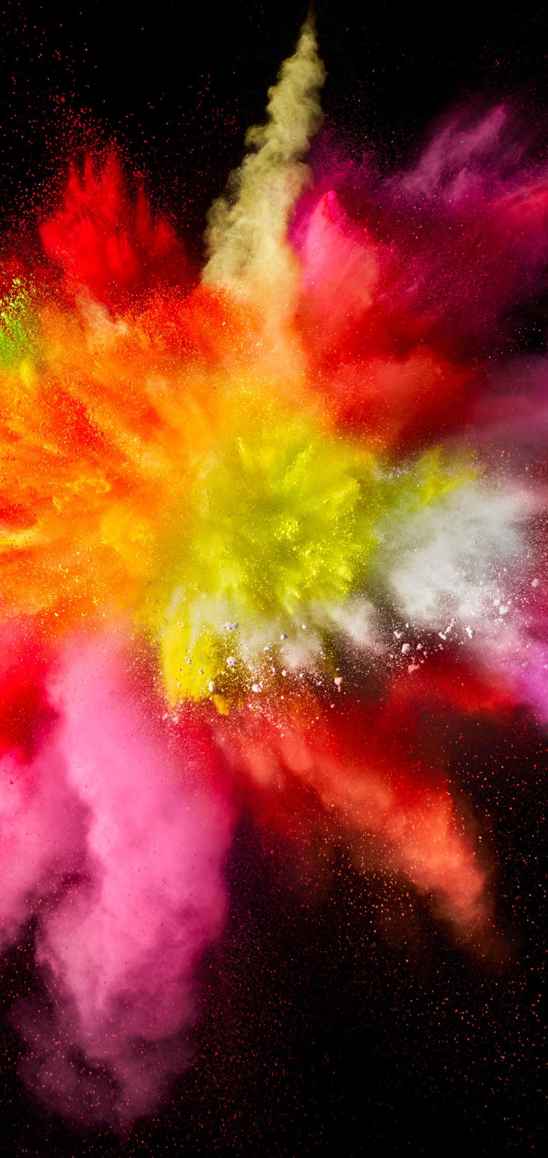 mac-os-sierra-color-splash-red-stock-pic.jpg