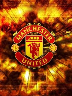 machester-united-inscription-players-club.jpg