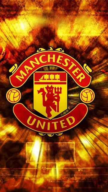 machester-united-inscription-players-club.jpg