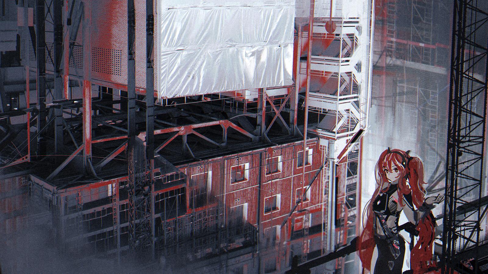 machine-city-scenery-anime-original-scifi-4k-y0.jpg