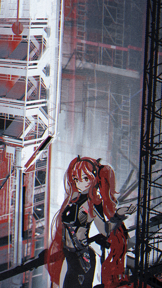 machine-city-scenery-anime-original-scifi-4k-y0.jpg