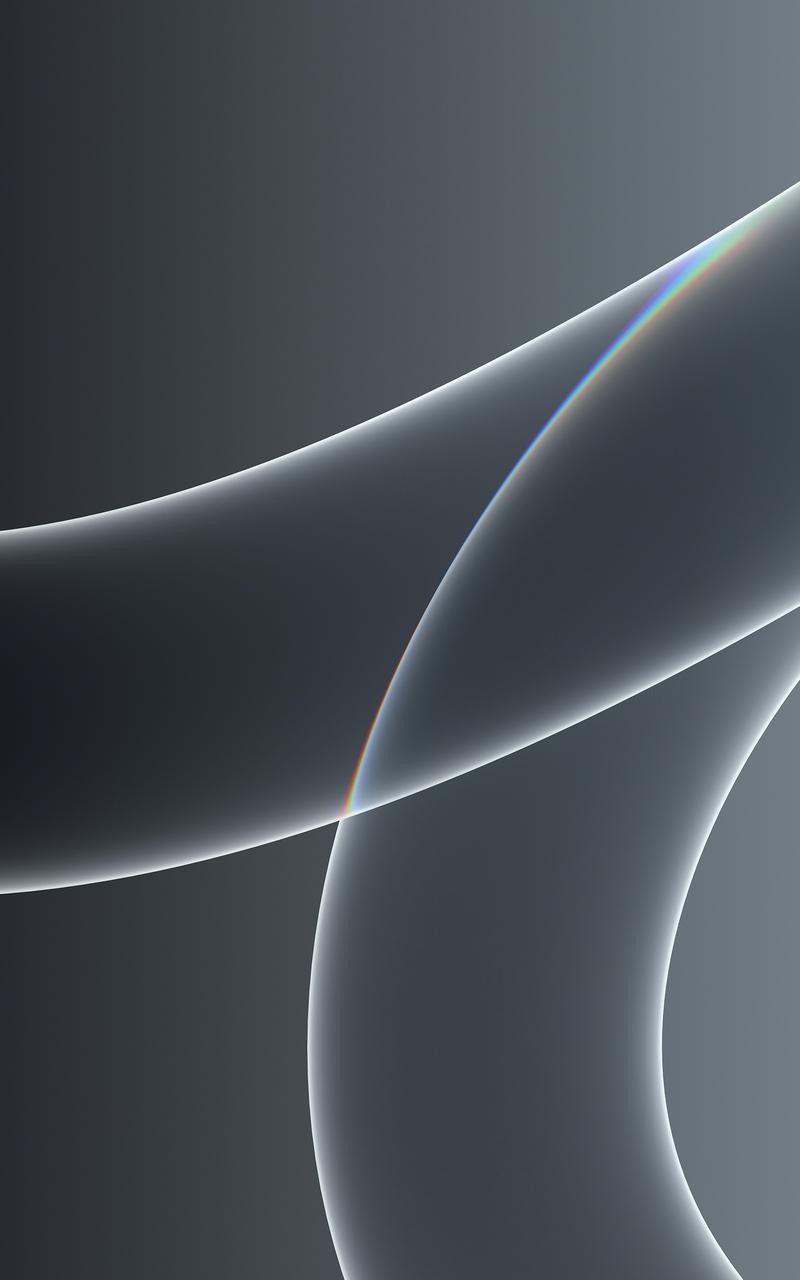 macos-big-sur-abstract-grey-colour-5k-bx.jpg