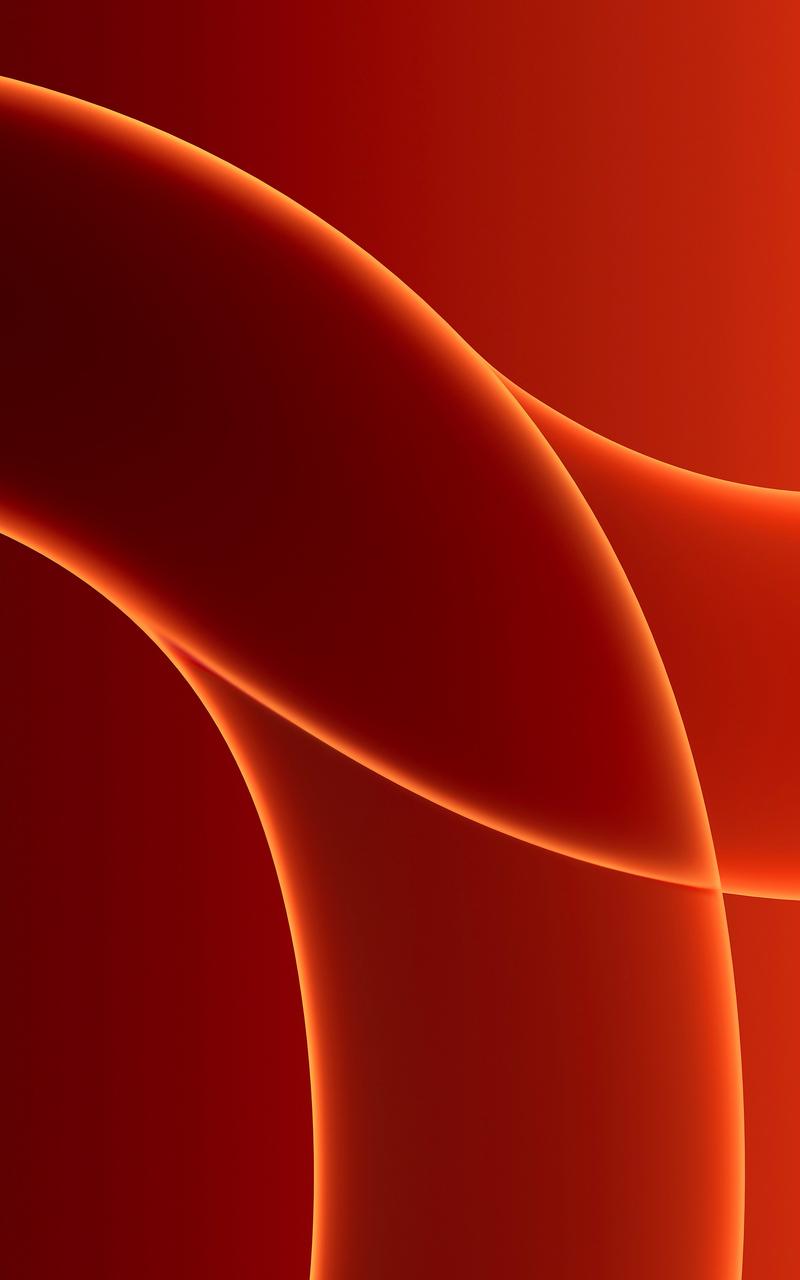 macos-big-sur-abstract-red-art-5k-53.jpg