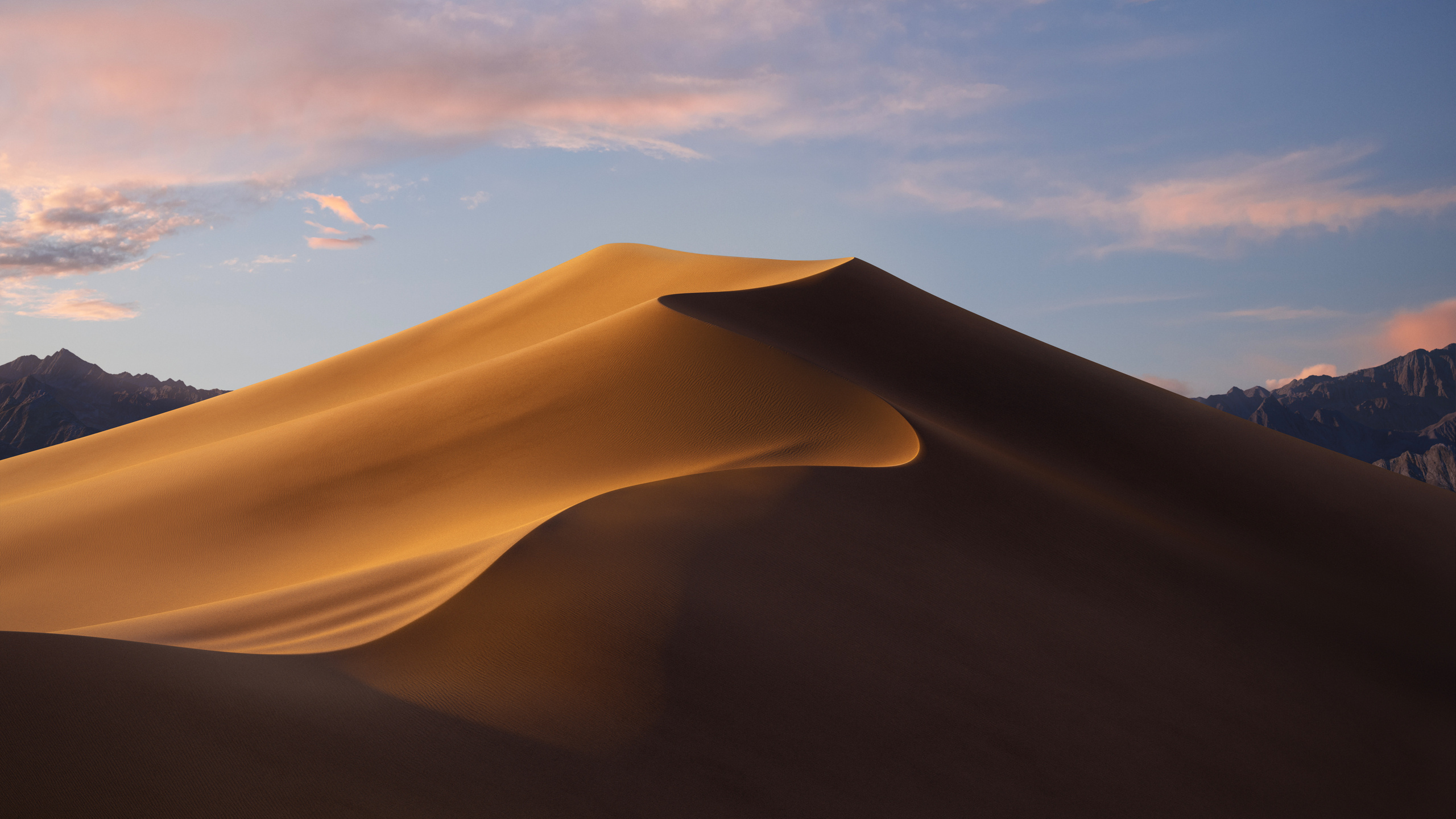 2560x1440 macos mojave day mode stock 1440p resolution hd 4k