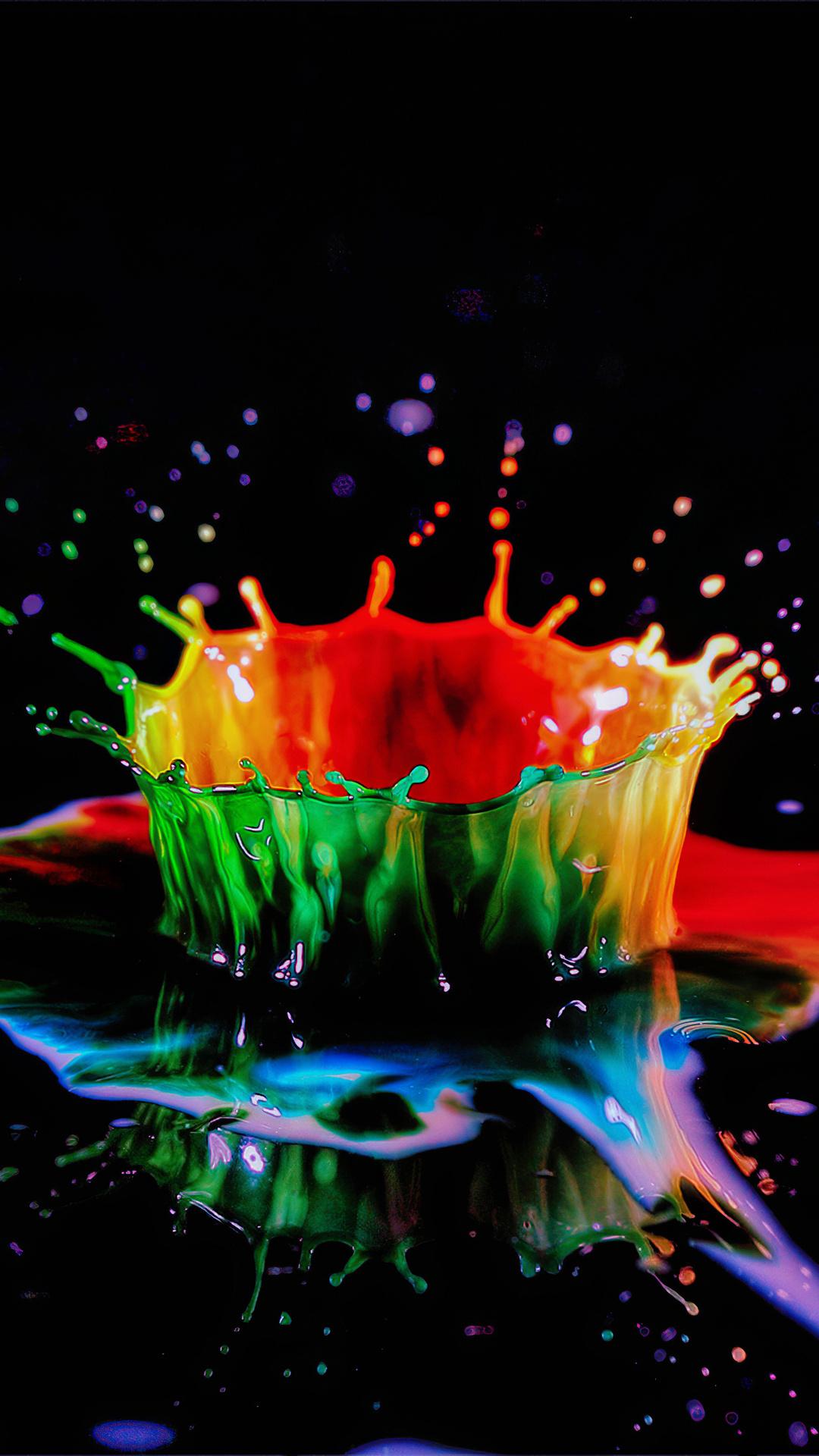macro-splash-water-drop-4k-as.jpg