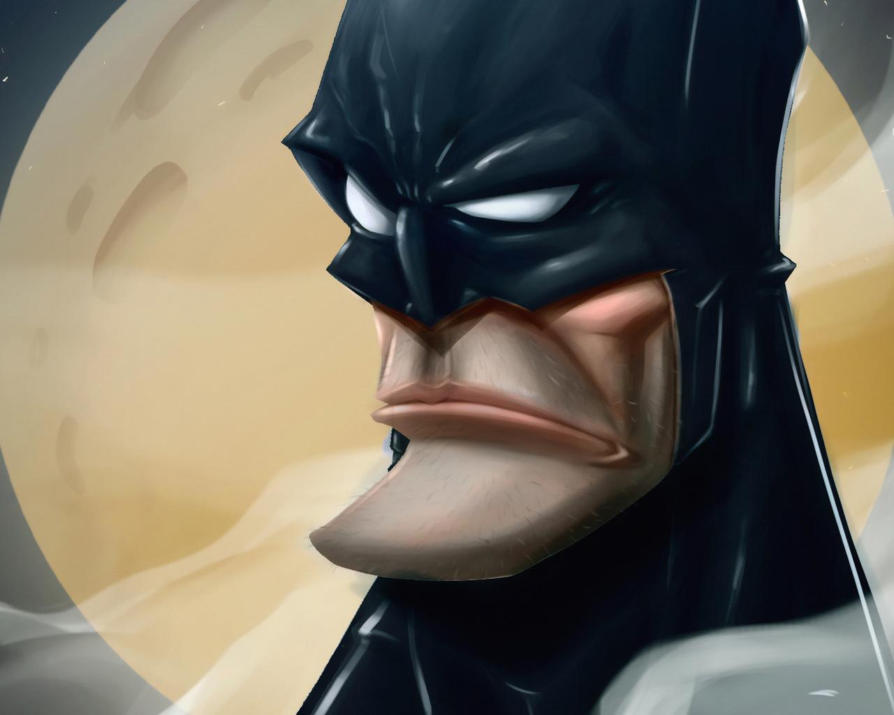 mad-batman-6b.jpg