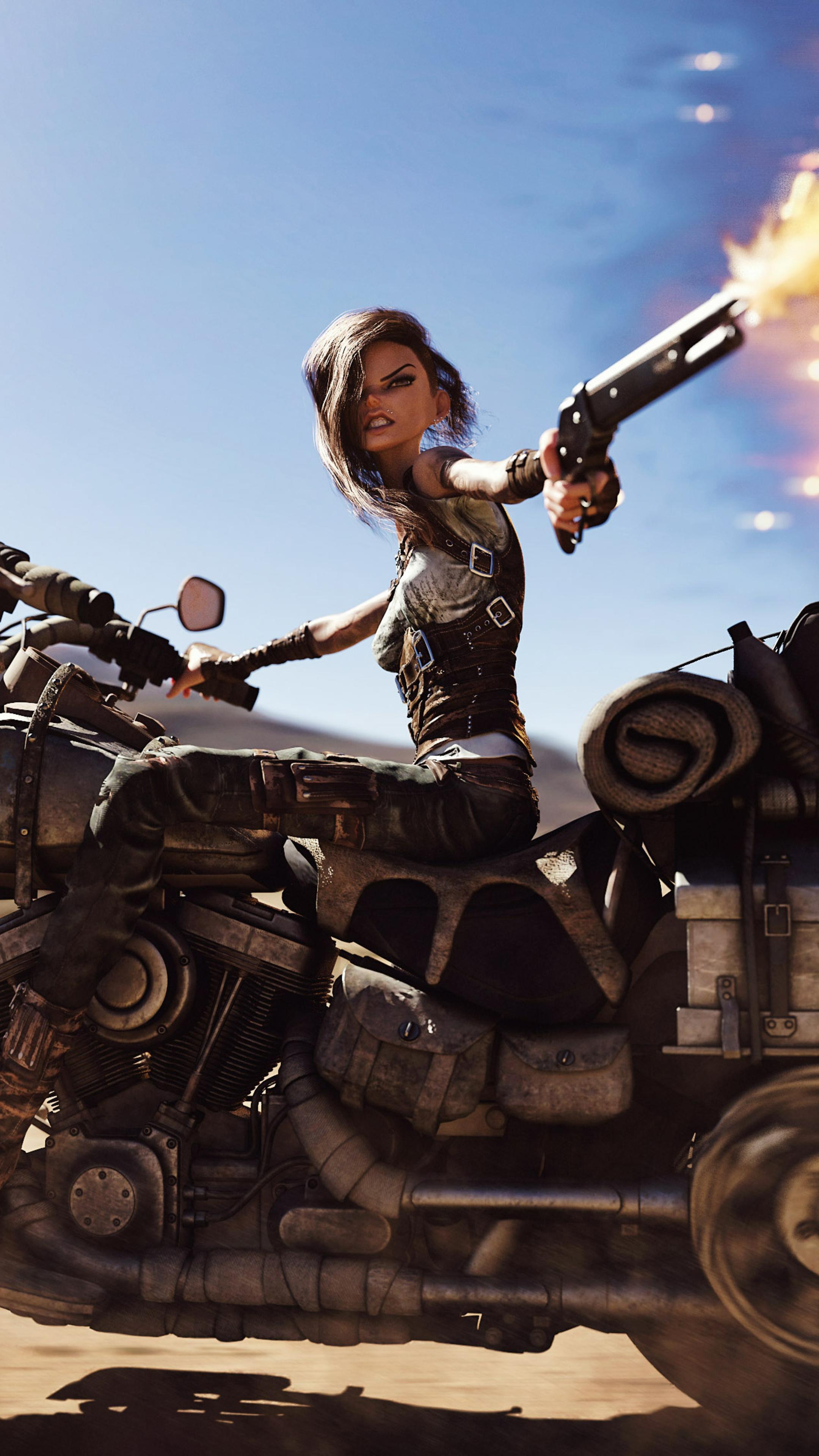 mad-max-biker-anime-girl-96.jpg