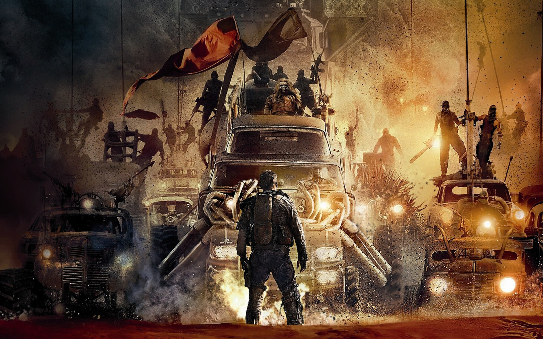 2880x1800 Mad Max Fury Road Movie Macbook Pro Retina HD 4k ...