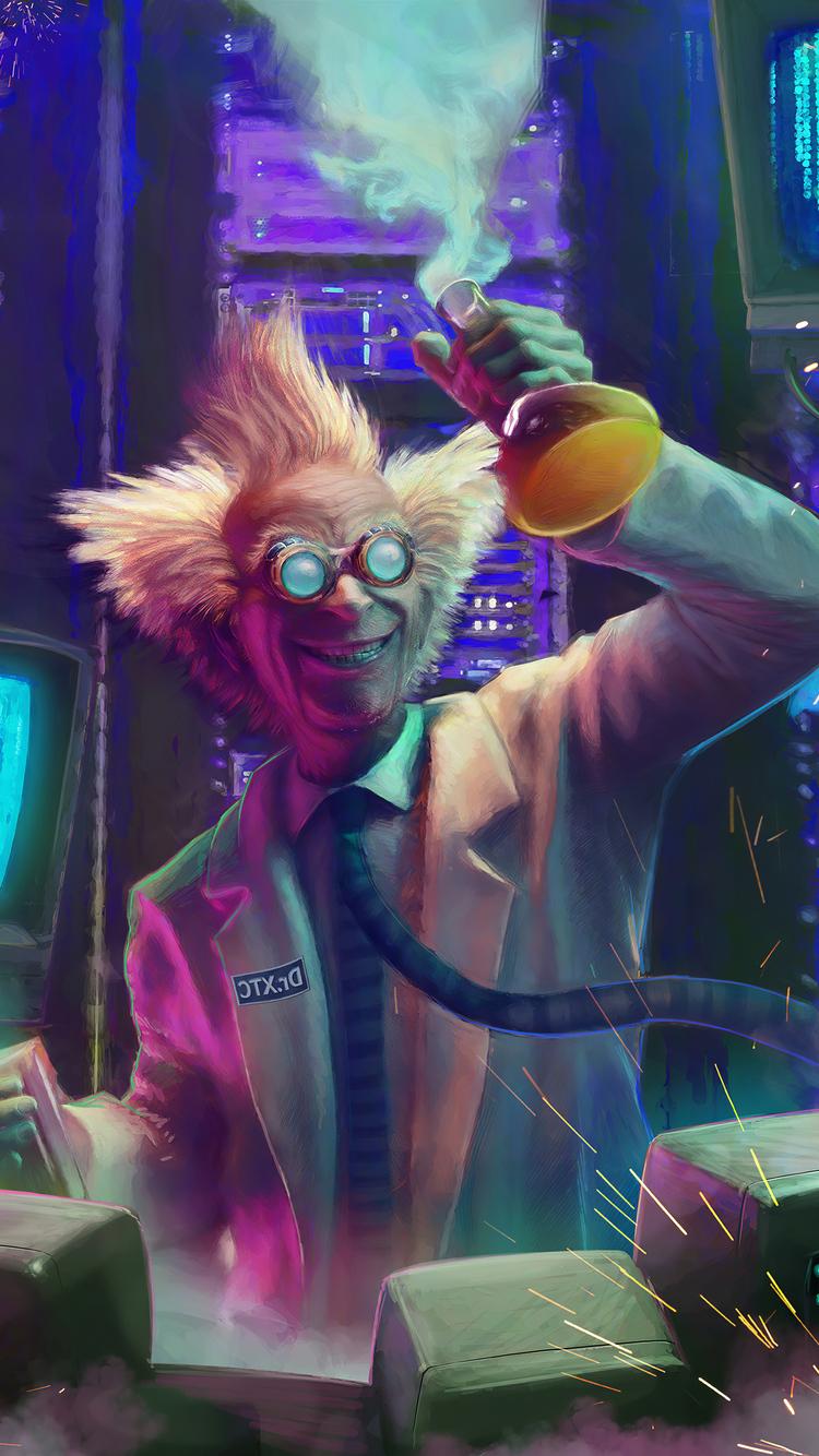 mad-scientist-vz.jpg
