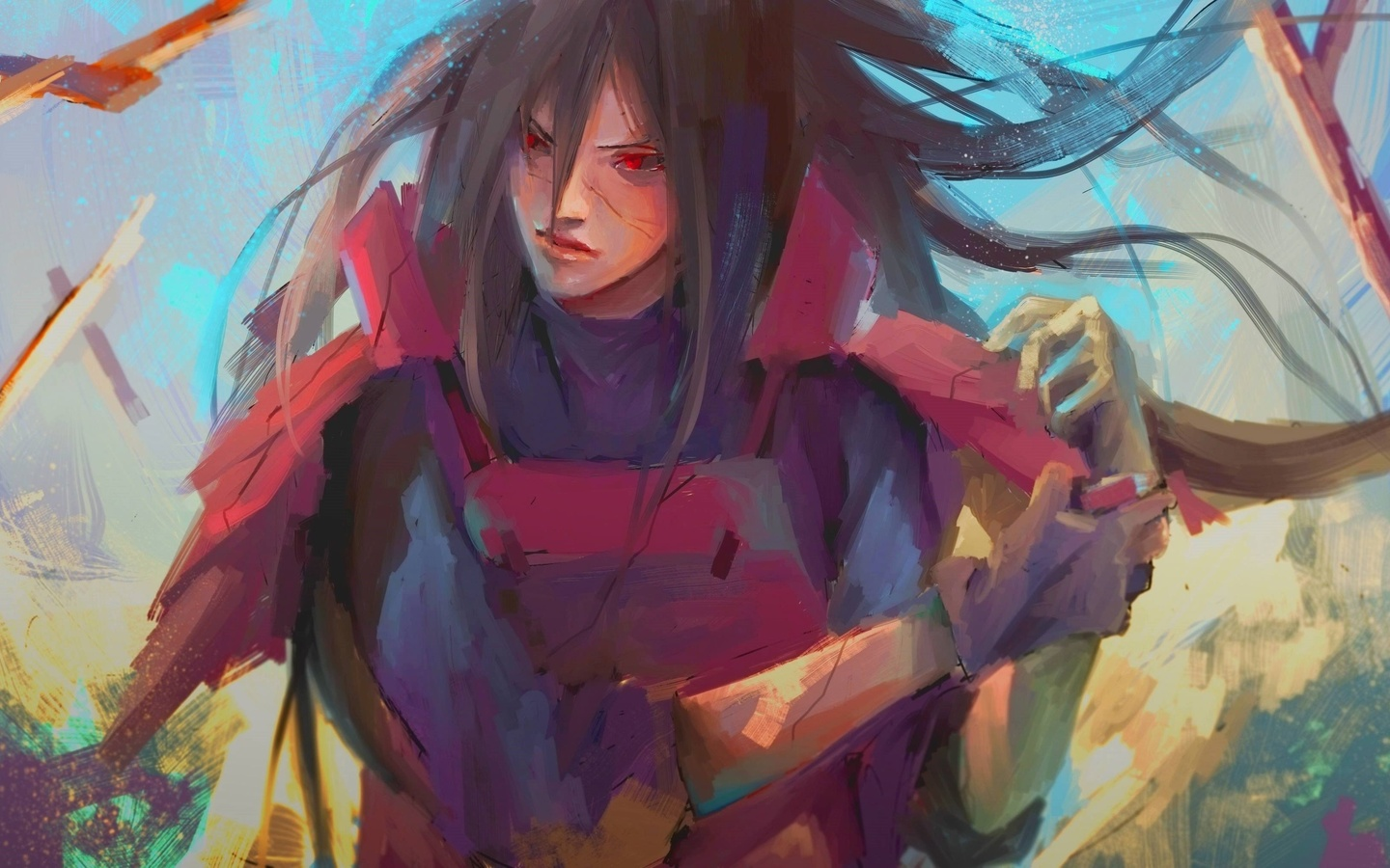 1440x900 Madara Uchiha Naruto 1440x900 Resolution Hd 4k Wallpapers Images Backgrounds Photos And Pictures