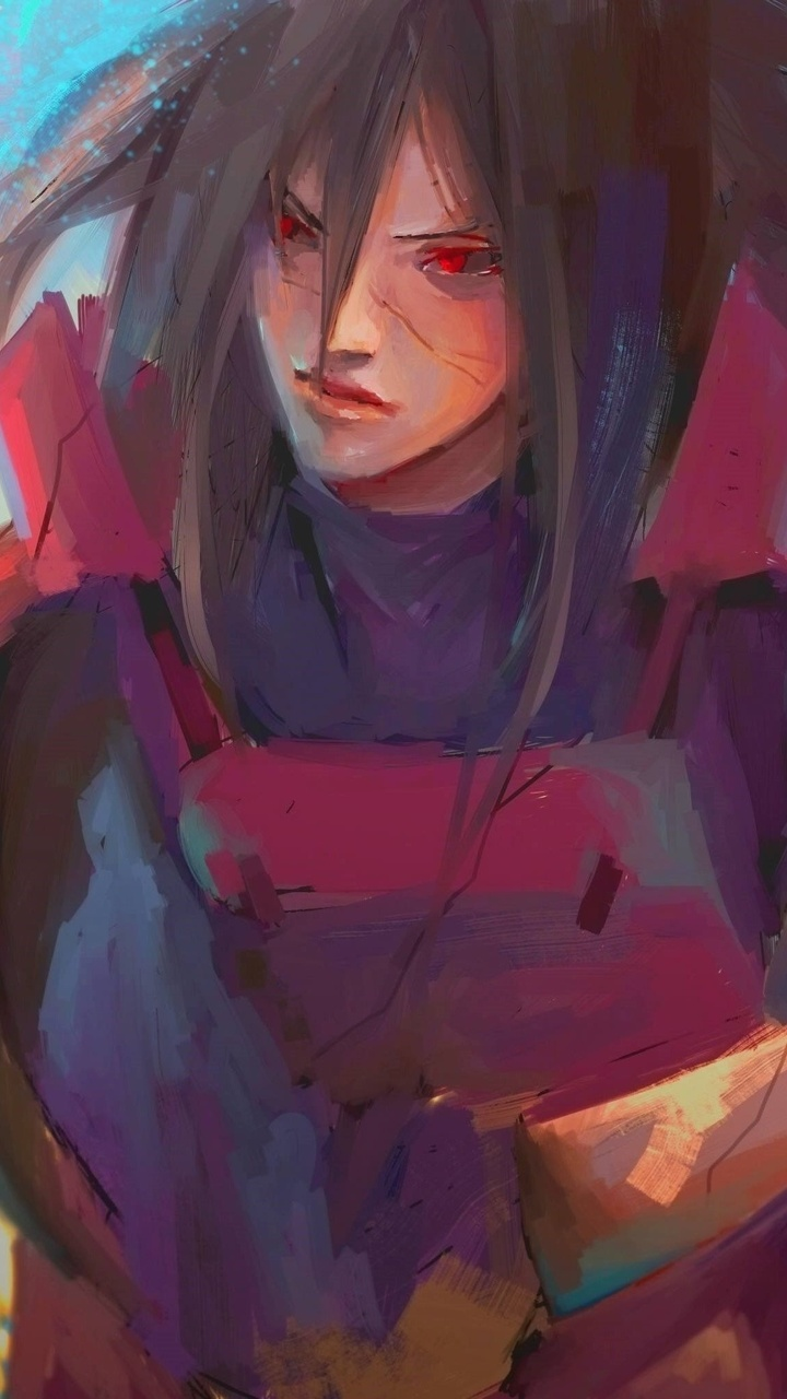 720x1280 Madara Uchiha Naruto Moto G X Xperia Z1 Z3 Compact Galaxy S3 Note Ii Nexus Hd 4k Wallpapers Images Backgrounds Photos And Pictures