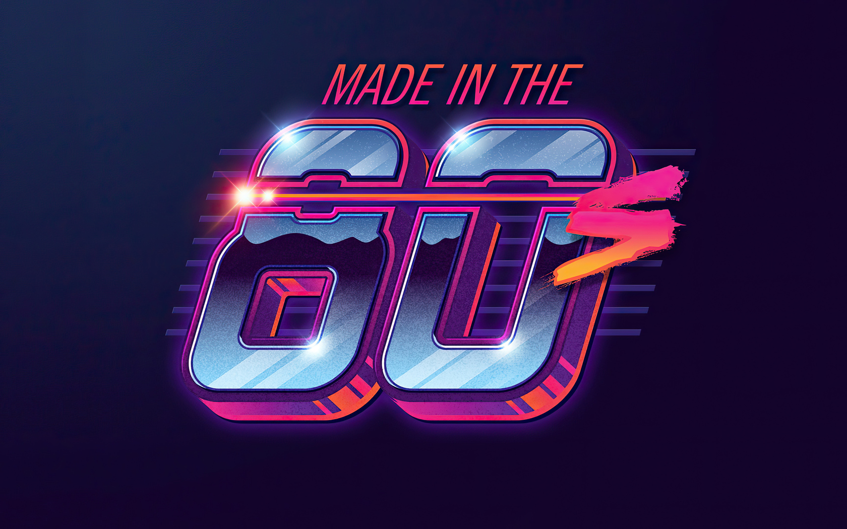 made-in-the-80s-ae.jpg