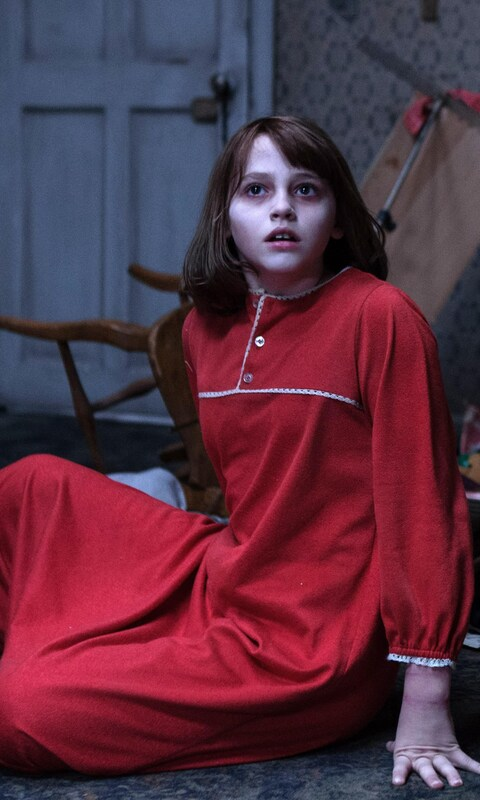 madison-wolfe-in-the-conjuring-movie.jpg