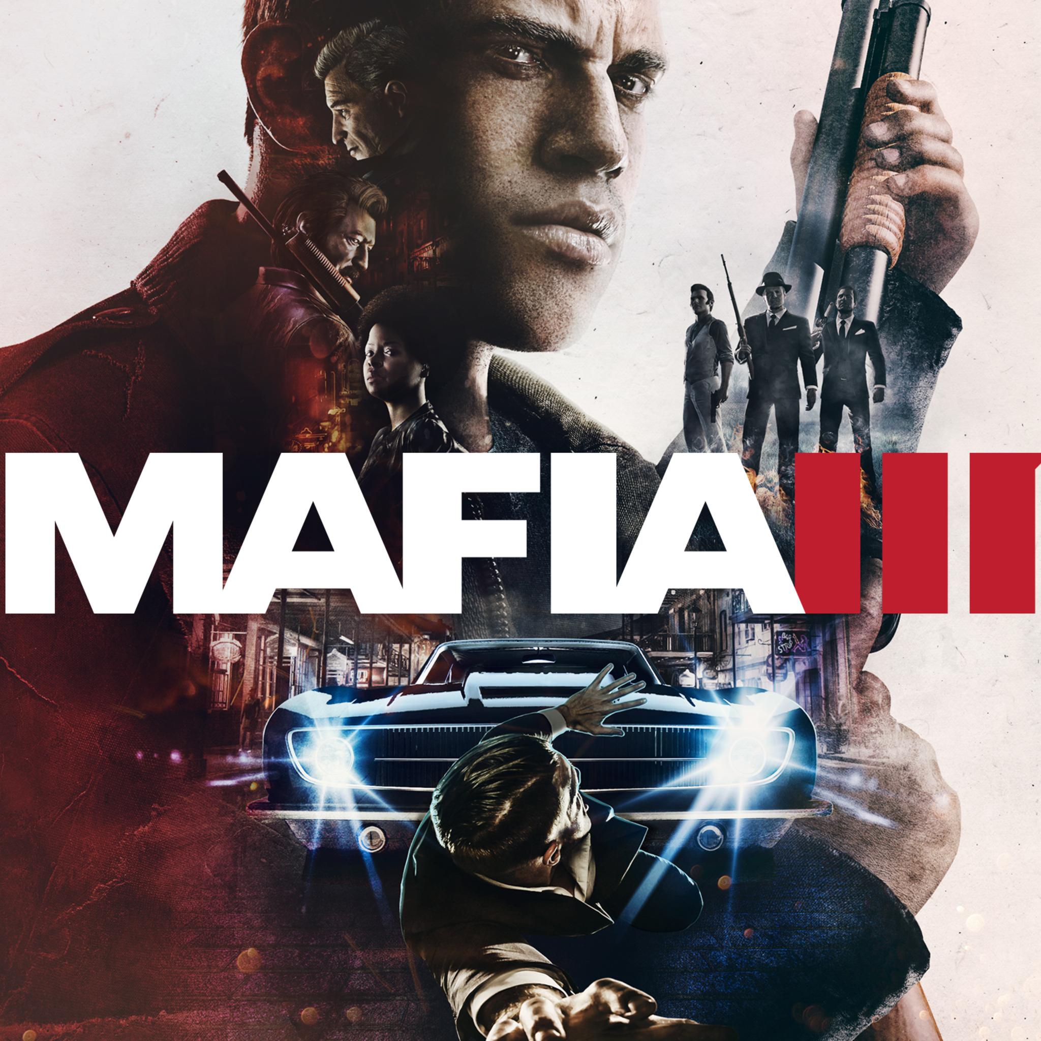mafia-3-2016-game-image.jpg