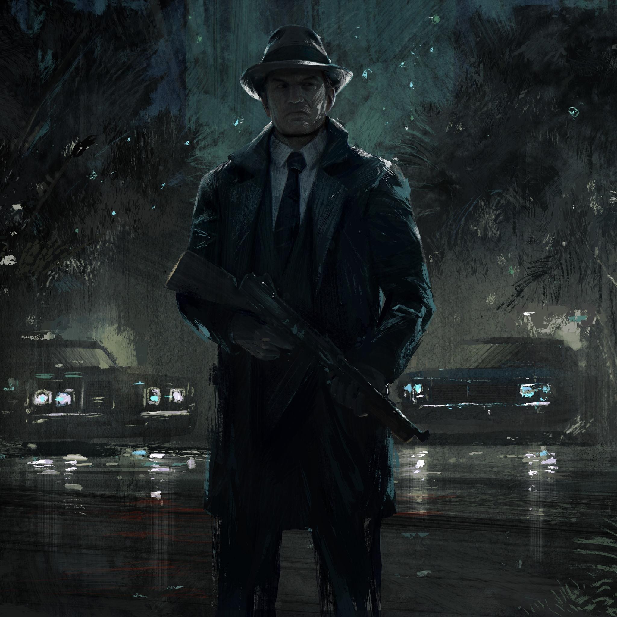 mafia-3-artwork-sd.jpg