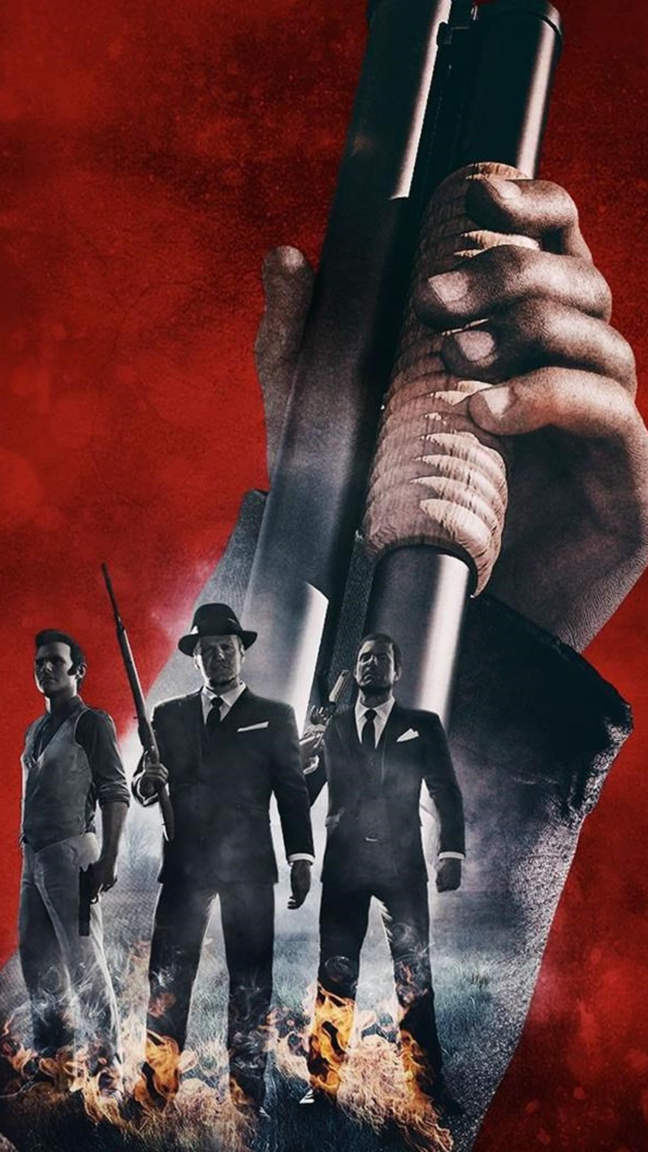 mafia-3-deluxe-edition.jpg