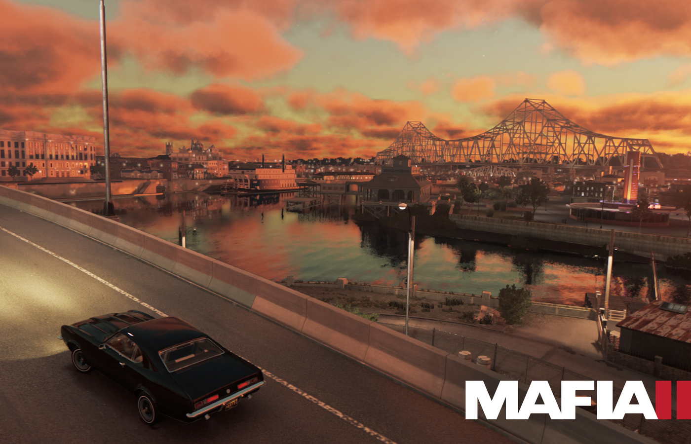 mafia-3-game-4k.jpg