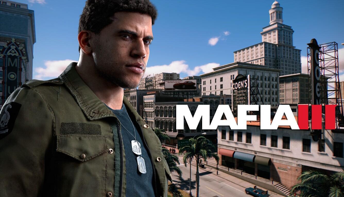 mafia-3-hd.jpg