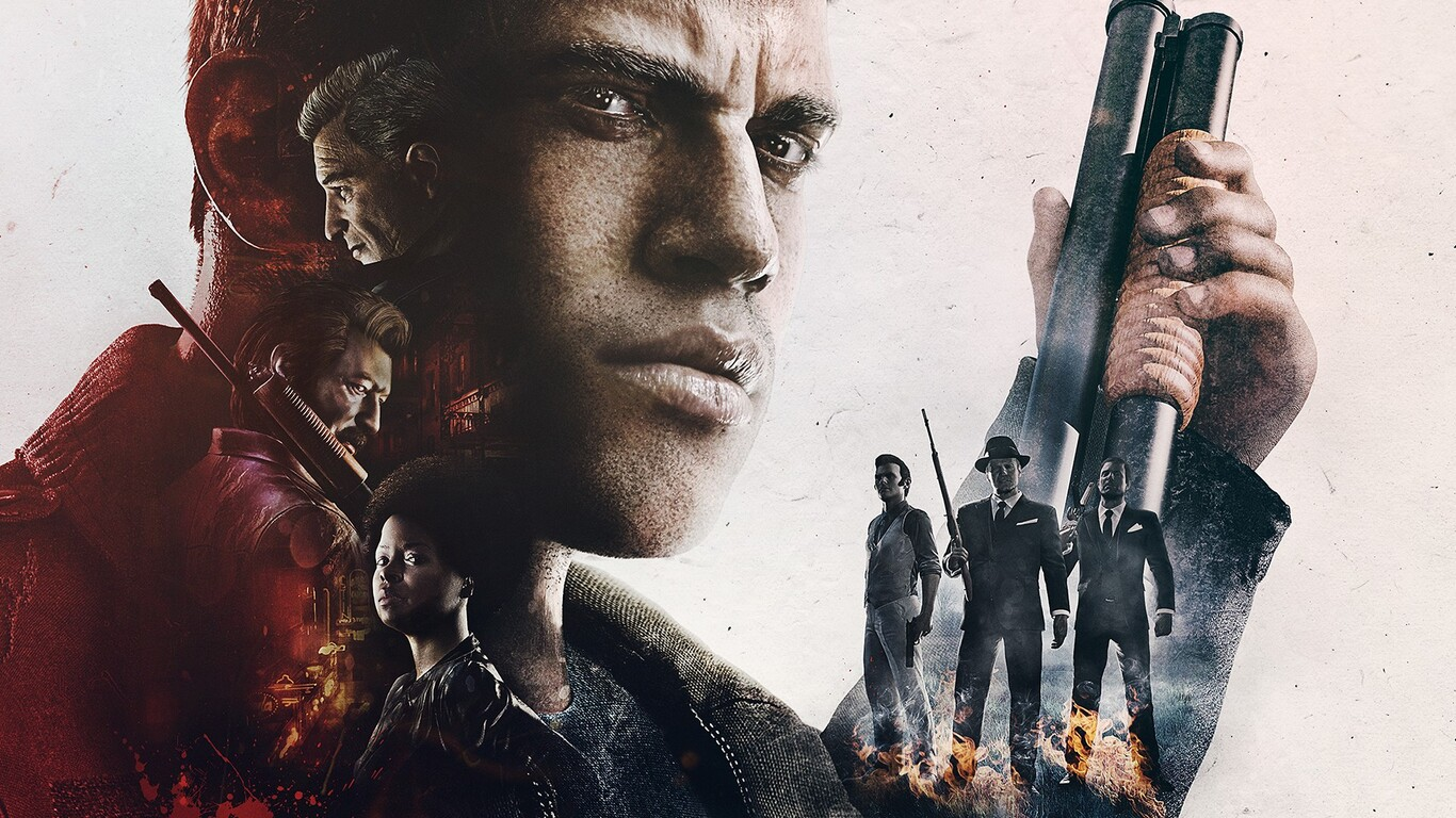mafia-3-pc-game-4k.jpg