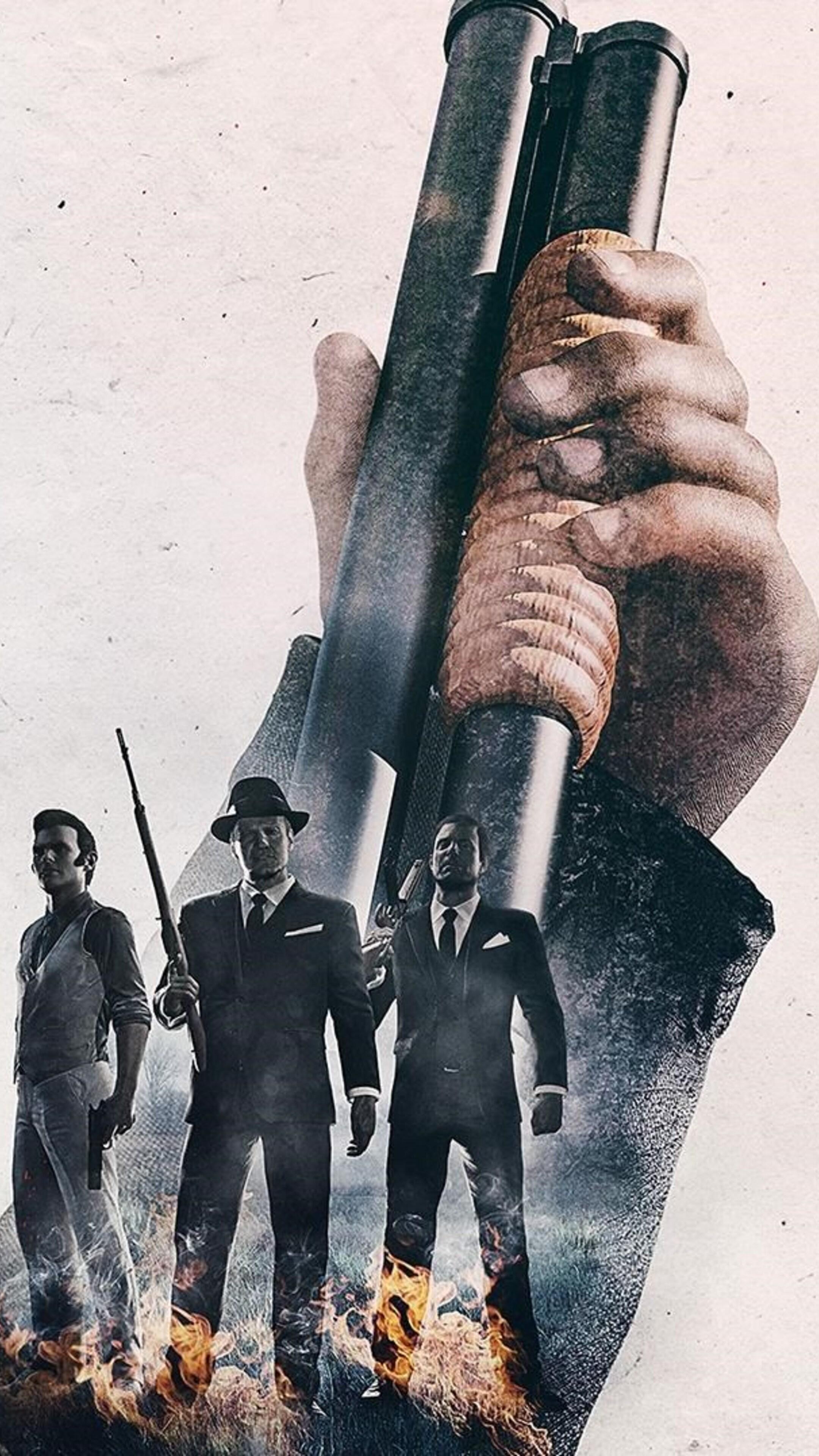 mafia-3-pc-game-4k.jpg