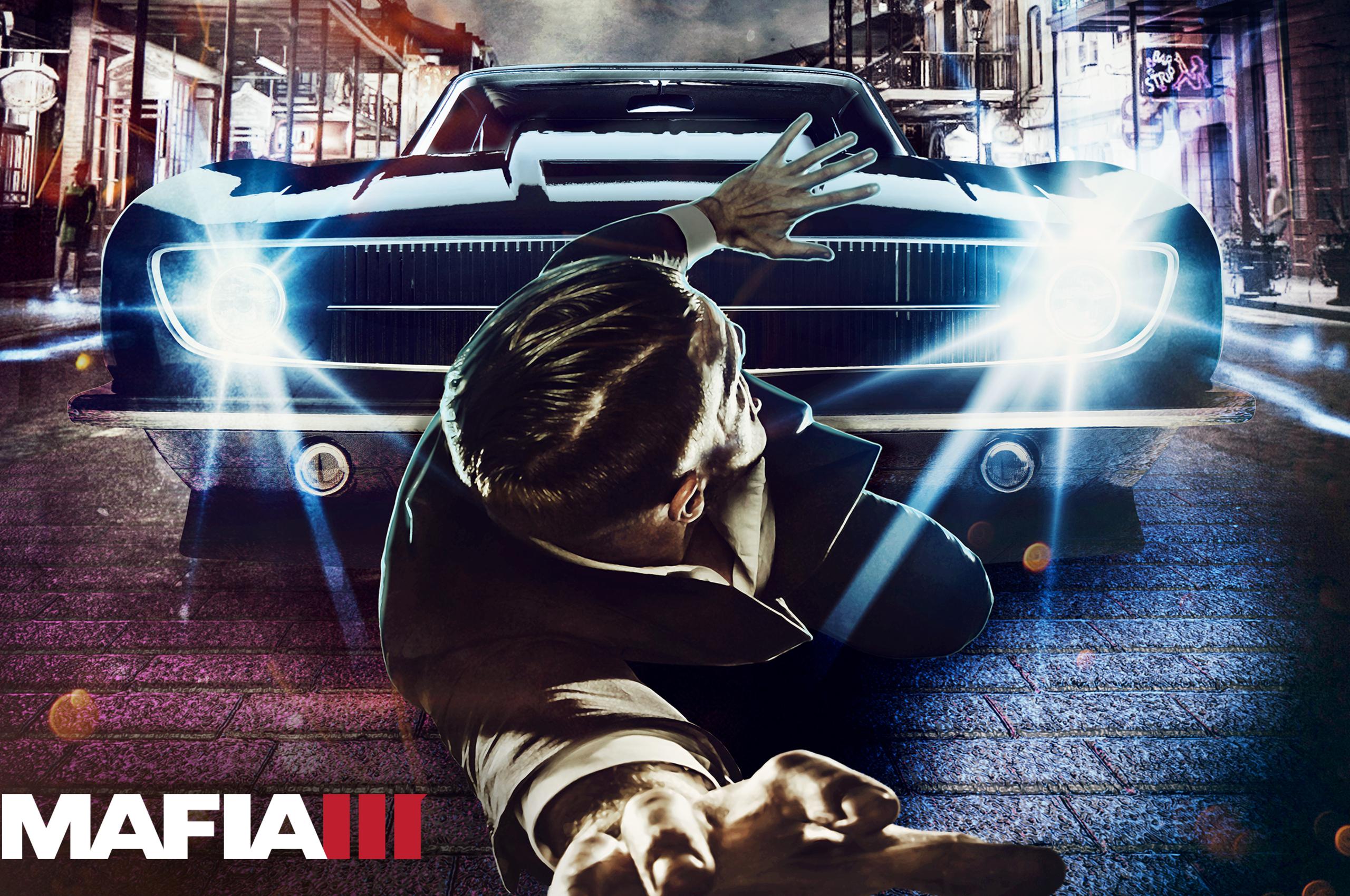 mafia-iii-qhd.jpg