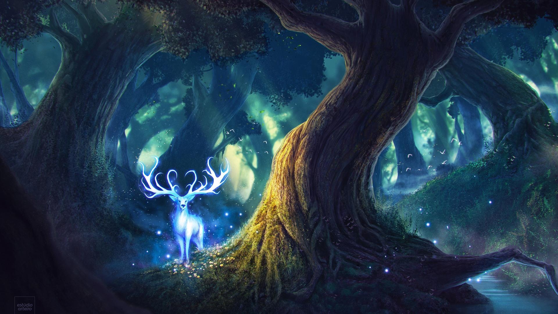 magic-forest-fantasy-deer-db.jpg