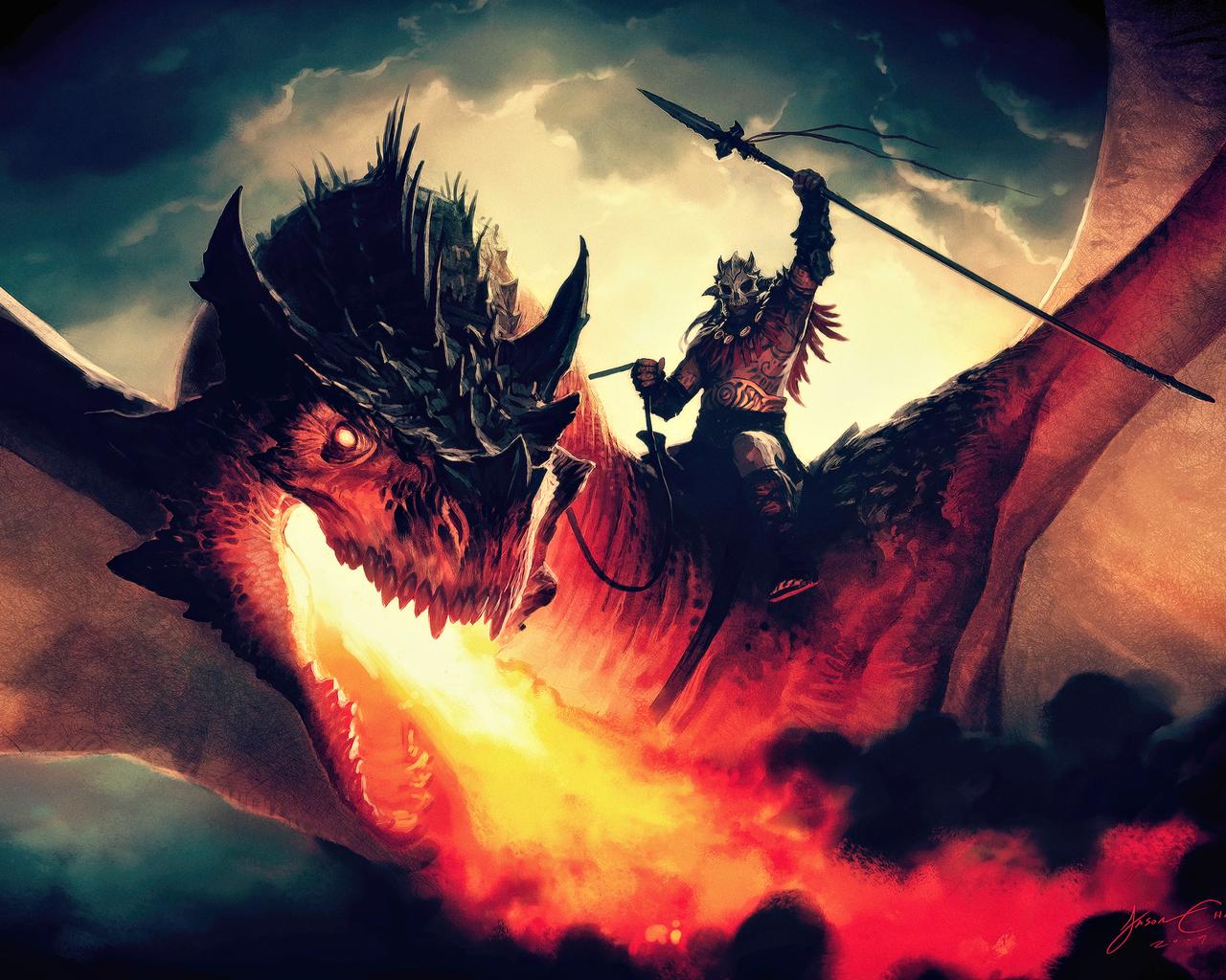magic-the-gathering-arena-dragon-concept-art-8x.jpg