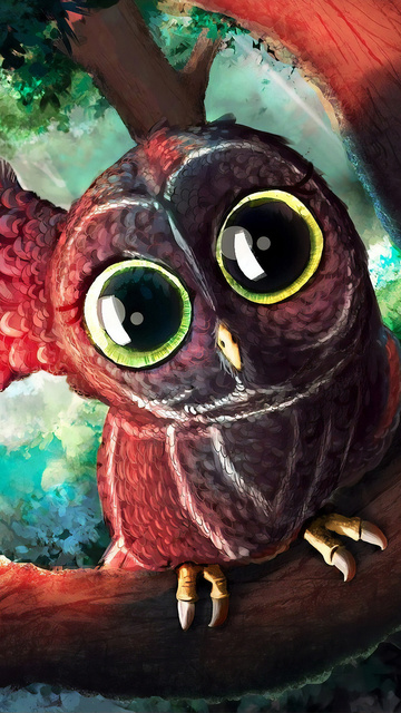 magical-eyes-owl-digital-art-r5.jpg