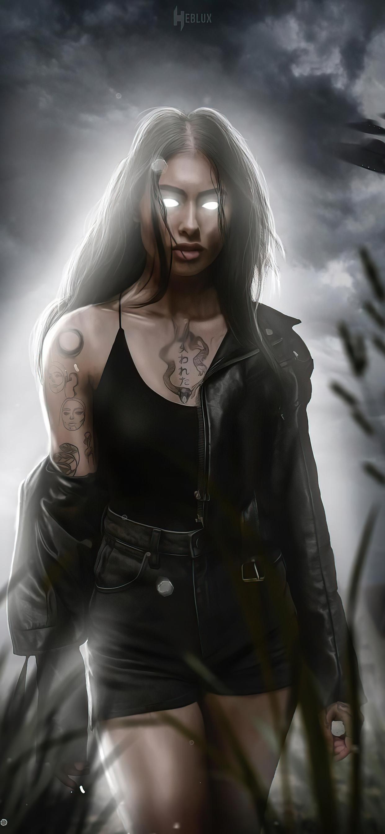 magical-girl-of-raven-4k-m9.jpg