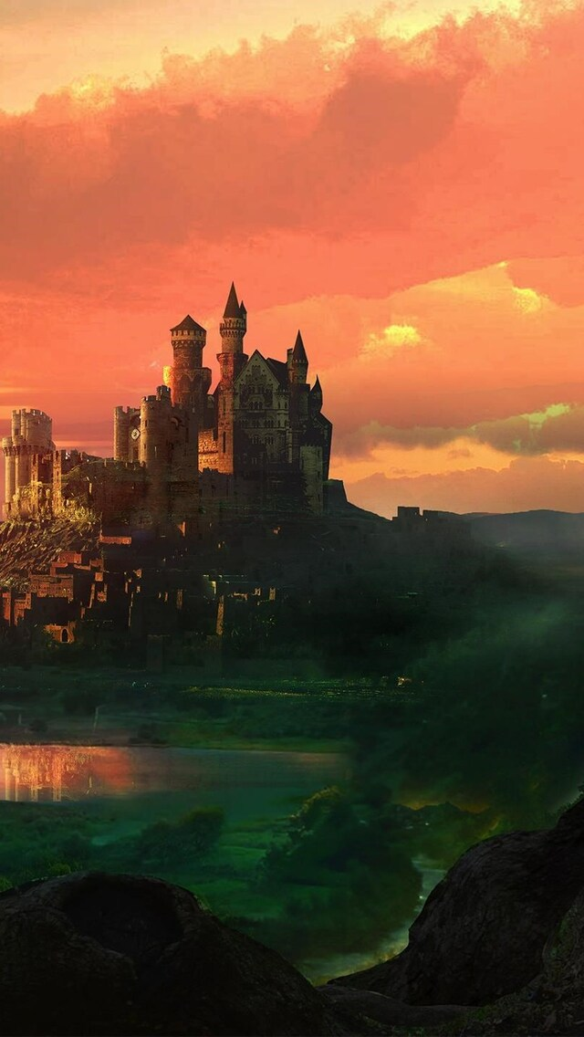 magical-witch-castle.jpg