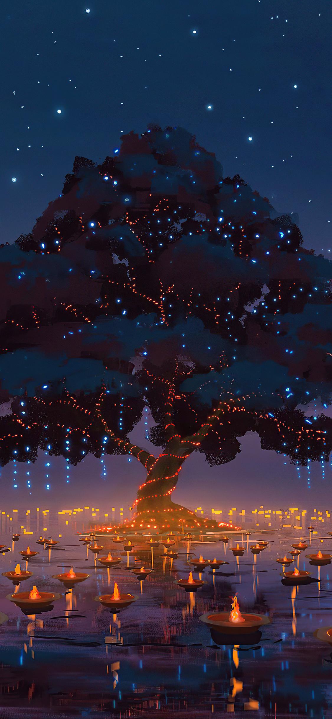 magical-worship-tree-22.jpg