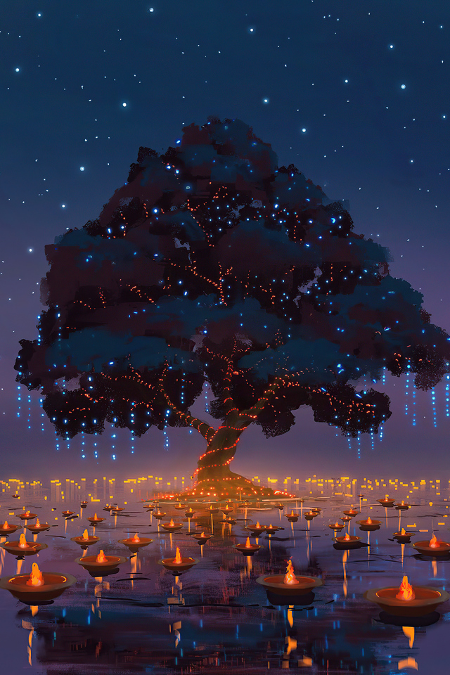 magical-worship-tree-22.jpg