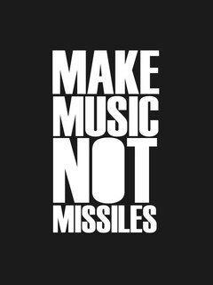 make-music-not-missiles-wide.jpg