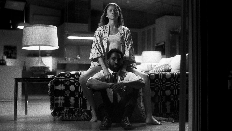 malcolm-and-marie-2021-movie-al.jpg