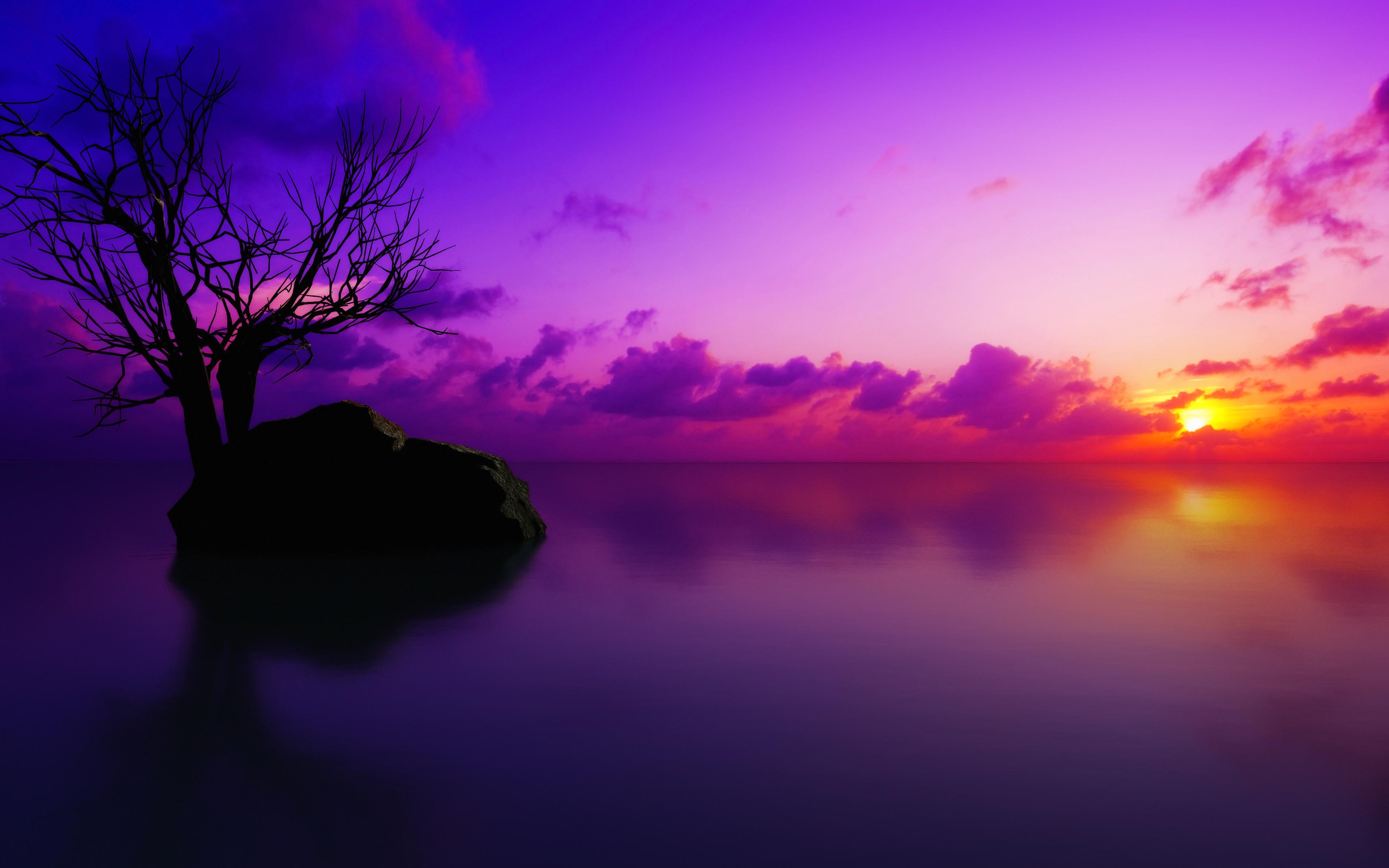 maldivian-sunset-4k-65.jpg